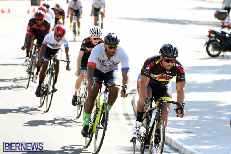 cycling-Bermuda-September-2017-18