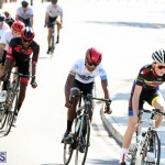 cycling Bermuda September 2017 (19)