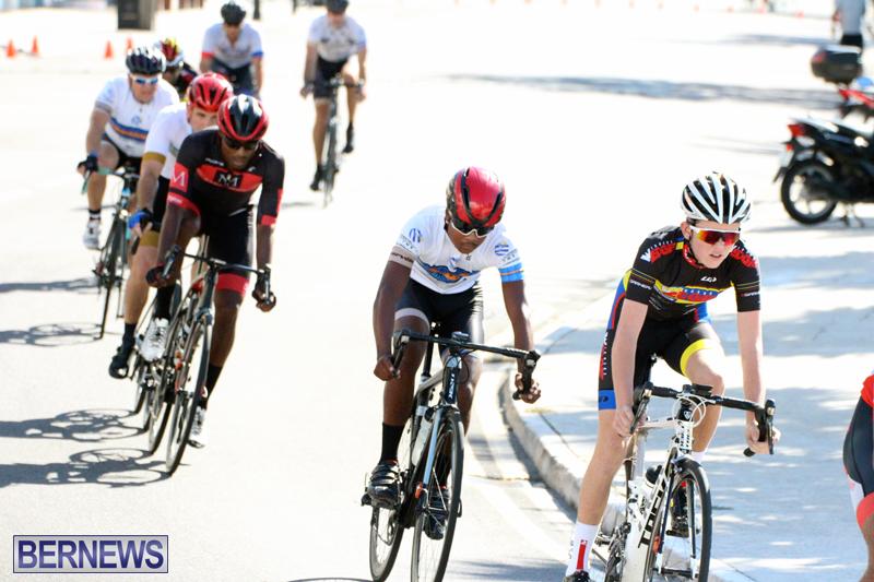 cycling-Bermuda-September-2017-19