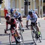 cycling Bermuda September 2017 (2)