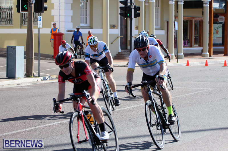 cycling-Bermuda-September-2017-2