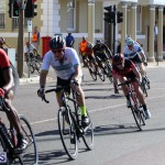 cycling Bermuda September 2017 (3)
