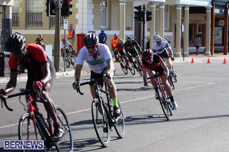 cycling-Bermuda-September-2017-3