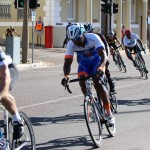 cycling Bermuda September 2017 (4)