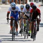 cycling Bermuda September 2017 (5)