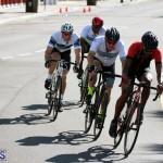 cycling Bermuda September 2017 (6)