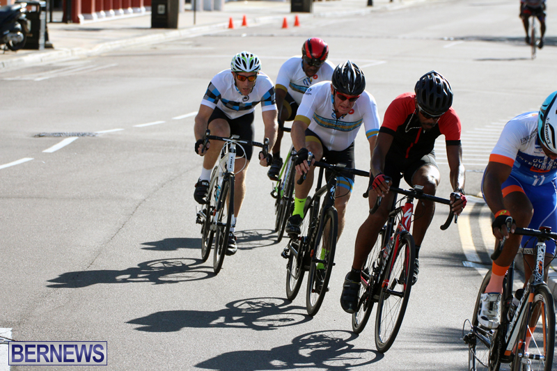 cycling-Bermuda-September-2017-6