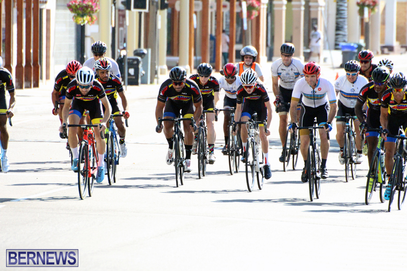 cycling-Bermuda-September-2017-9