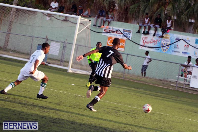football-Bermuda-September-2017-10