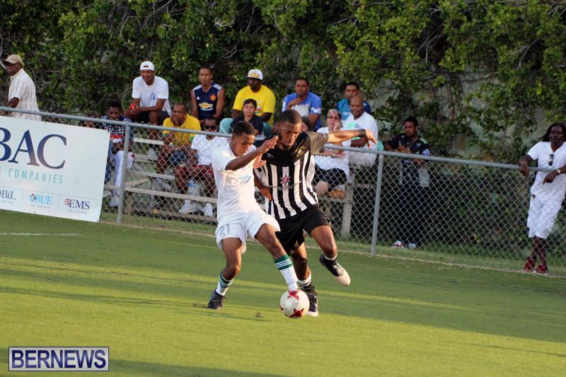 football-Bermuda-September-2017-11