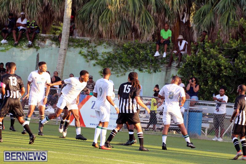 football-Bermuda-September-2017-16
