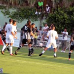 football Bermuda September 2017 (17)