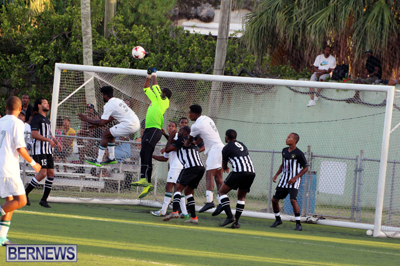 football-Bermuda-September-2017-18