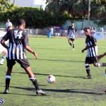 football Bermuda September 2017 (2)