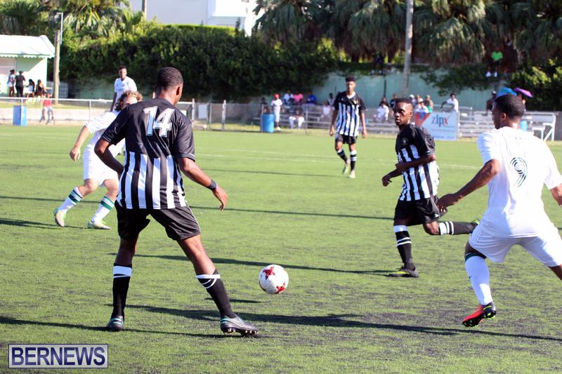 football-Bermuda-September-2017-2