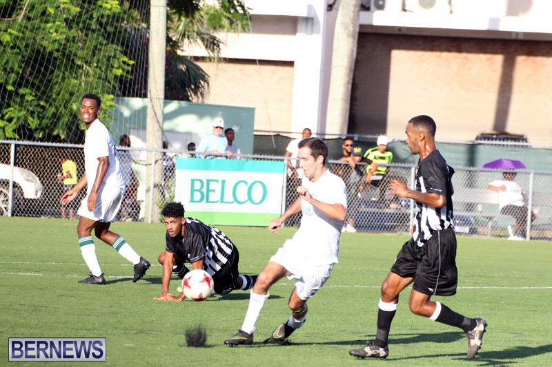 football-Bermuda-September-2017-9