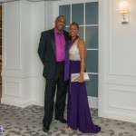 01-2017 CedarBridge Banquet Bermuda (50)