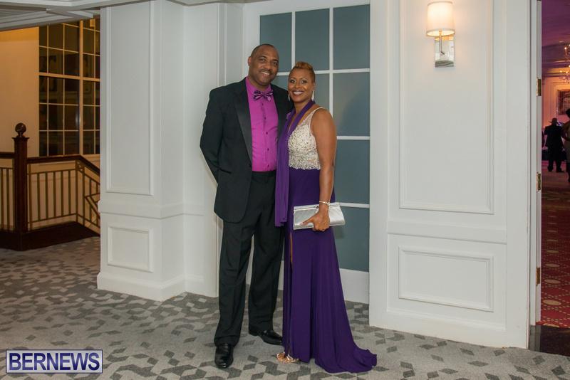 01-2017-CedarBridge-Banquet-Bermuda-50