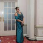 04-2017 CedarBridge Banquet Bermuda (2)