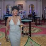 07-2017 CedarBridge Banquet Bermuda (34)