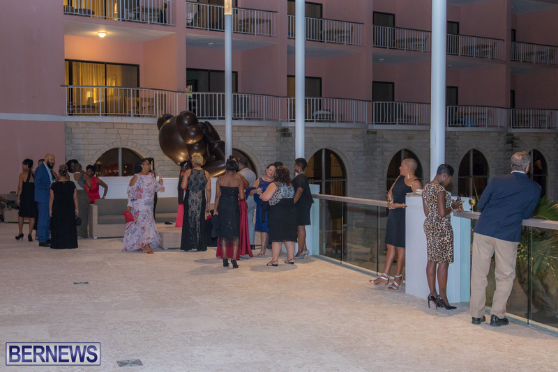 09-2017-CedarBridge-Banquet-Bermuda-37