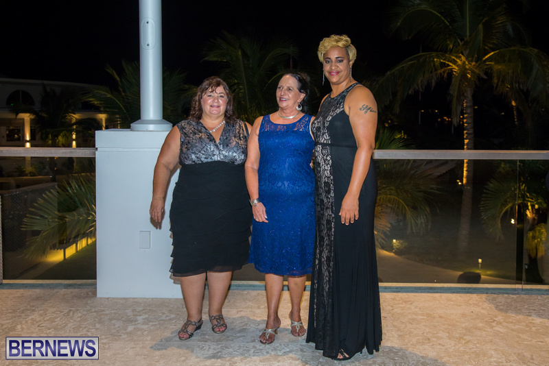 15-2017-CedarBridge-Banquet-Bermuda-18