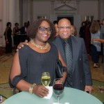 16-2017 CedarBridge Banquet Bermuda (40)