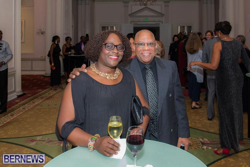16-2017-CedarBridge-Banquet-Bermuda-40