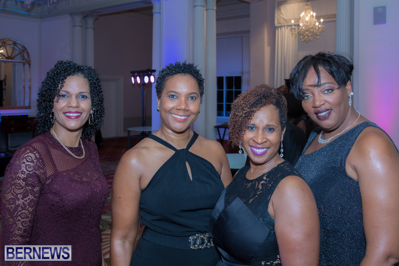 19-2017-CedarBridge-Banquet-Bermuda-39