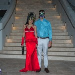 2017 Bermuda Fashion Festival Mask Ball Oct (11)