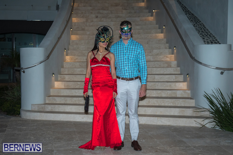 2017-Bermuda-Fashion-Festival-Mask-Ball-Oct-11