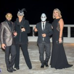 2017 Bermuda Fashion Festival Mask Ball Oct (12)