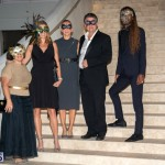 2017 Bermuda Fashion Festival Mask Ball Oct (15)