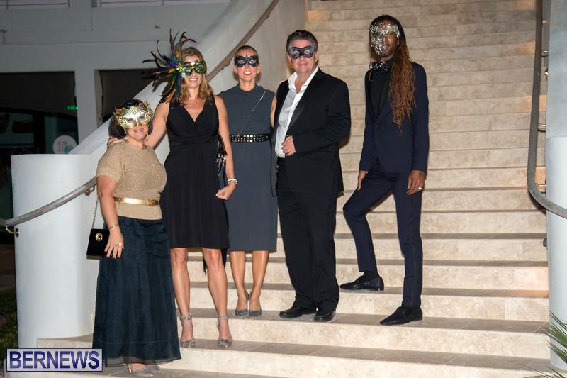 2017-Bermuda-Fashion-Festival-Mask-Ball-Oct-15