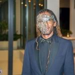 2017 Bermuda Fashion Festival Mask Ball Oct (16)