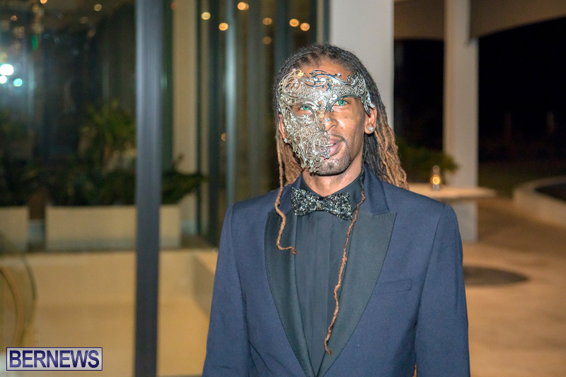 2017-Bermuda-Fashion-Festival-Mask-Ball-Oct-16