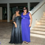 2017 Bermuda Fashion Festival Mask Ball Oct (17)