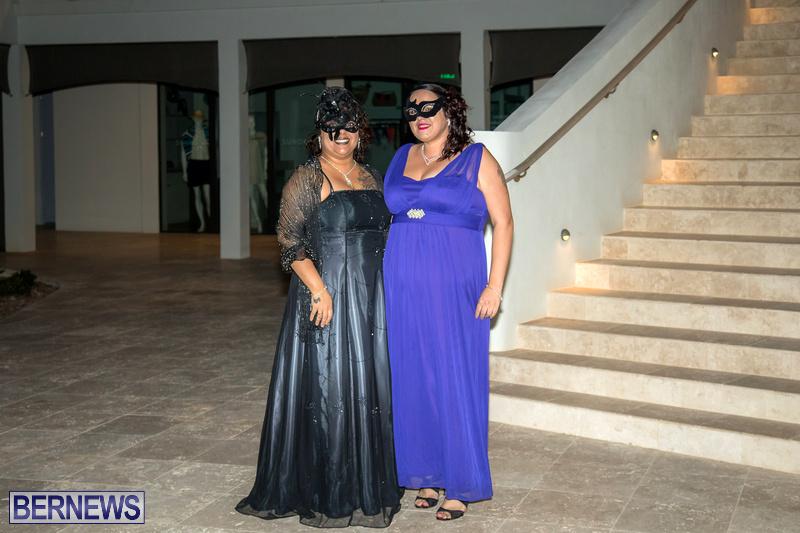 2017-Bermuda-Fashion-Festival-Mask-Ball-Oct-17