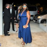 2017 Bermuda Fashion Festival Mask Ball Oct (19)