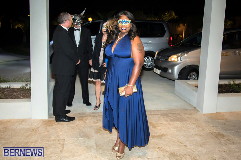2017-Bermuda-Fashion-Festival-Mask-Ball-Oct-19