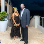 2017 Bermuda Fashion Festival Mask Ball Oct (2)