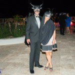2017 Bermuda Fashion Festival Mask Ball Oct (22)