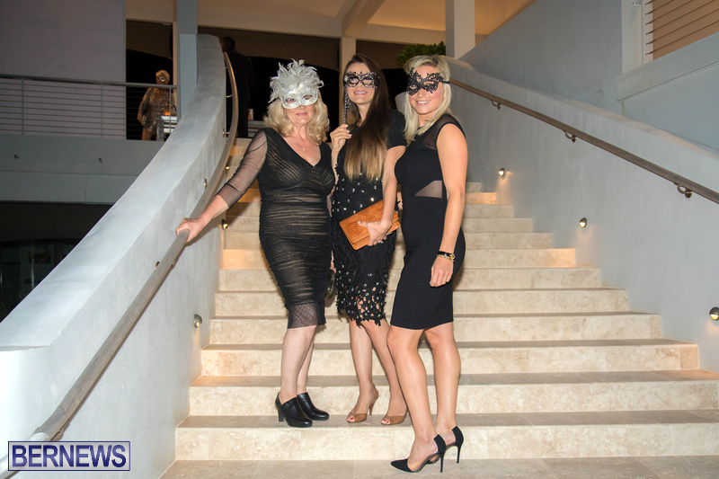 2017-Bermuda-Fashion-Festival-Mask-Ball-Oct-23