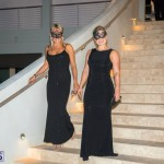 2017 Bermuda Fashion Festival Mask Ball Oct (24)