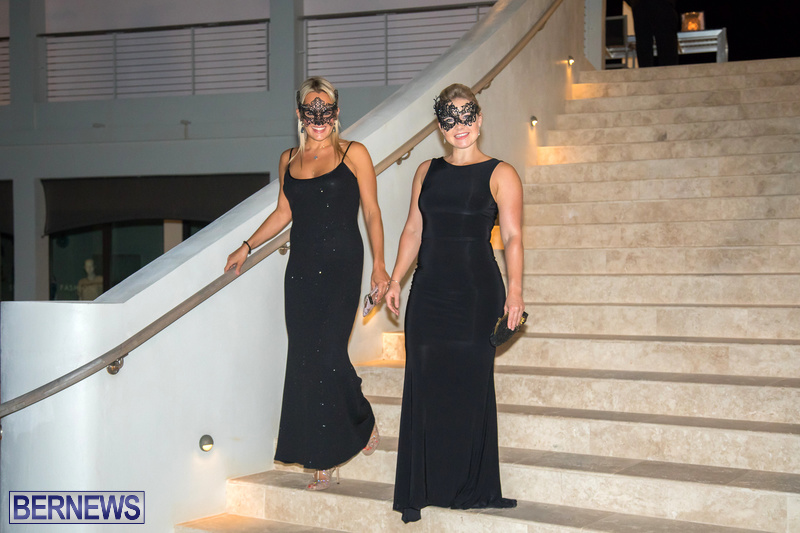 2017-Bermuda-Fashion-Festival-Mask-Ball-Oct-24