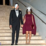 2017 Bermuda Fashion Festival Mask Ball Oct (25)