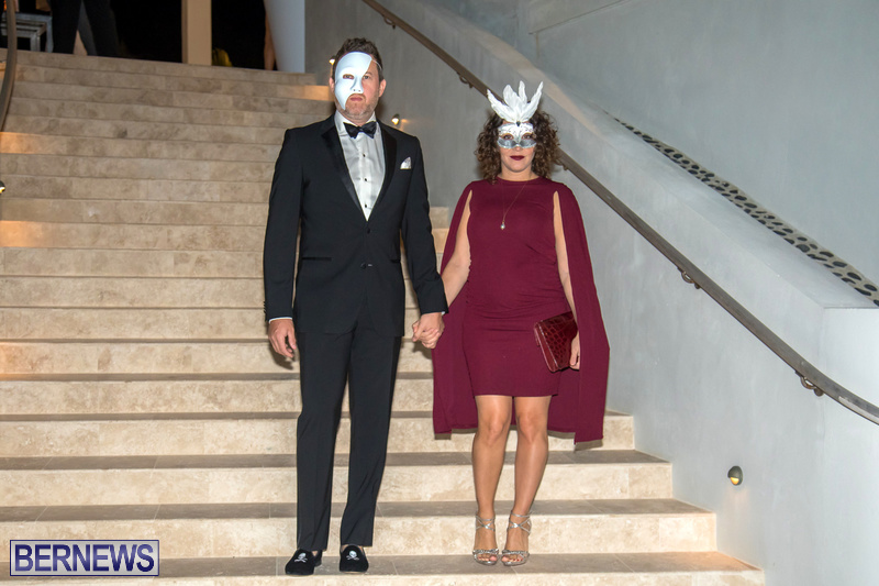 2017-Bermuda-Fashion-Festival-Mask-Ball-Oct-25