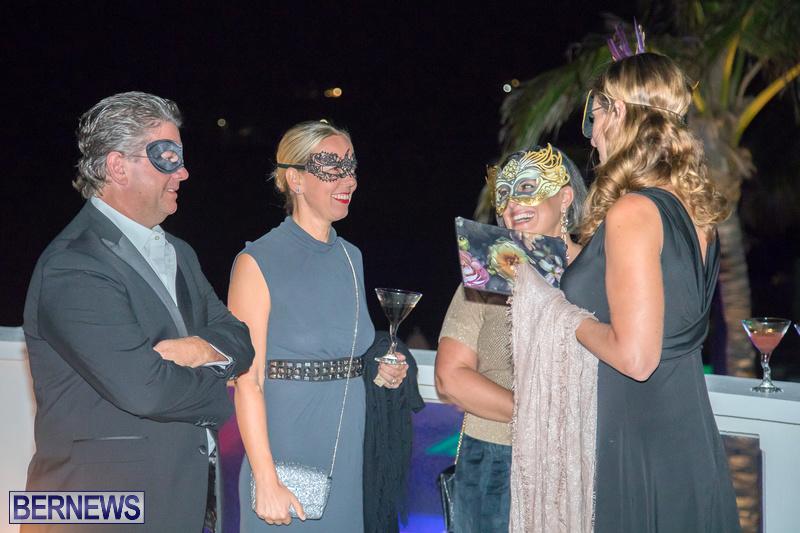 2017-Bermuda-Fashion-Festival-Mask-Ball-Oct-26