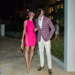 2017 Bermuda Fashion Festival Mask Ball Oct (29)
