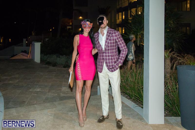 2017-Bermuda-Fashion-Festival-Mask-Ball-Oct-29